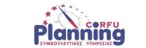logo-white-site-el3.jpg